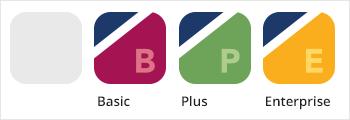 Kiosk Pro Basic, Plus and Enterprise